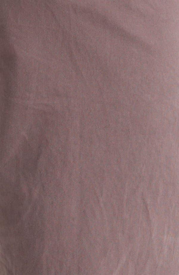 Alternate Image 3  - Billy Reid 'Jack' Chinos