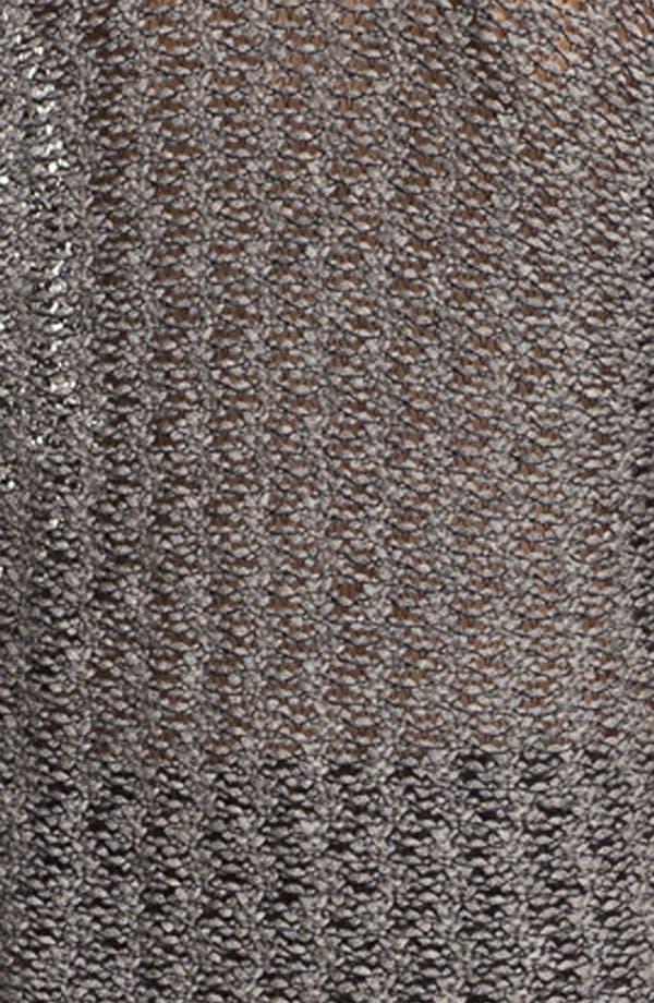 Alternate Image 3  - Helmut Lang Knit Pullover