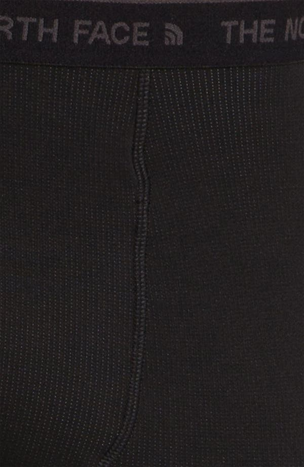 Alternate Image 3  - The North Face 'Baselayer - Light' FlashDry™ Technical Leggings (Online Exclusive)