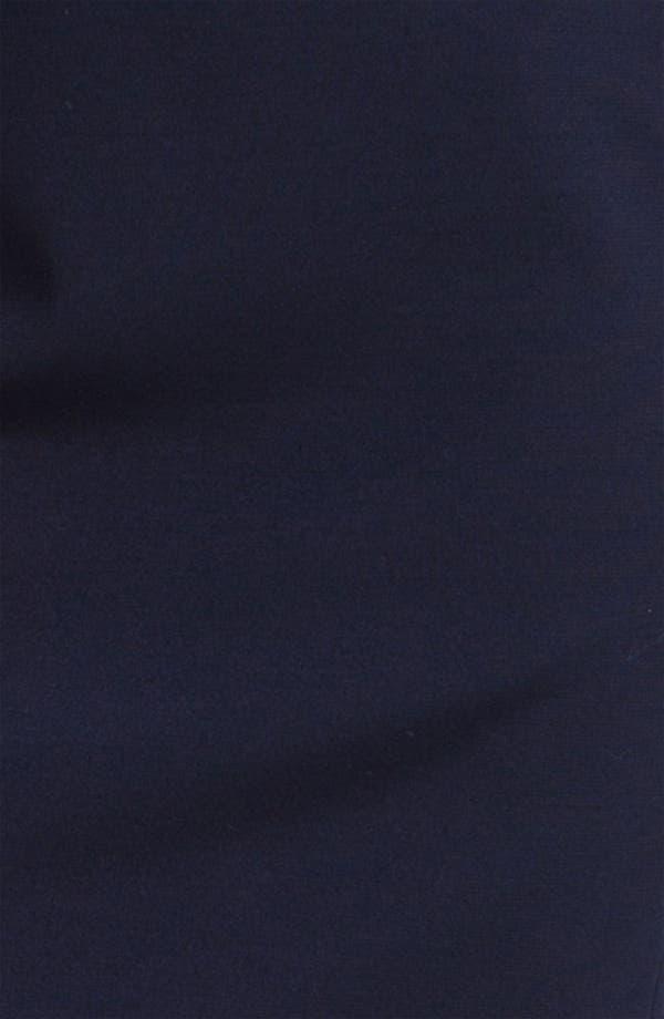 Alternate Image 3  - St. John Collection Milano Knit Dress