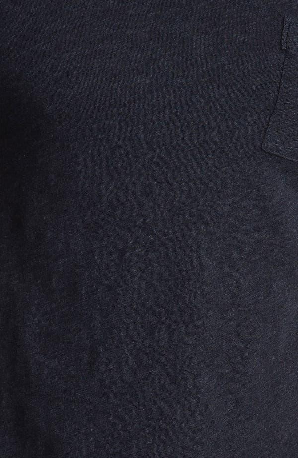 Alternate Image 3  - Volcom 'Albury' Long Sleeve T-Shirt