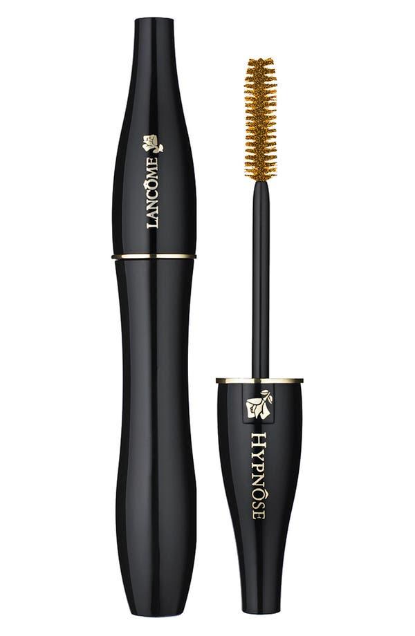 Main Image - Lancôme 'Holiday 2012 Color Collection' Hypnôse 24-Karat Top Coat Mascara