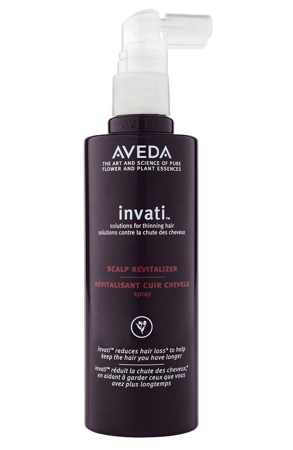 Alternate Image 1 Selected - Aveda invati™ Scalp Revitalizer