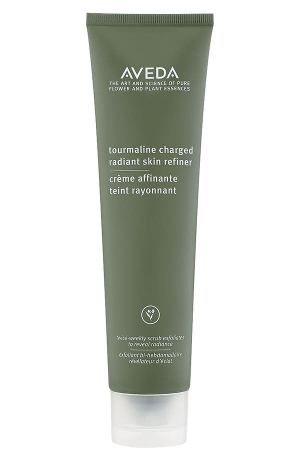 Main Image - Aveda 'Tourmaline Charged' Radiant Skin Refiner