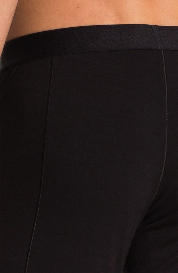 Alternate Image 3  - Patagonia 'Merino® 2' Base Layer Pants (Online Only)