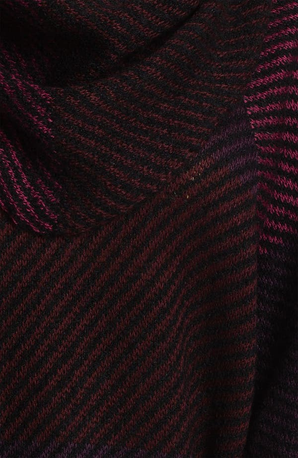 Alternate Image 3  - Curio Cowl Neck Pullover