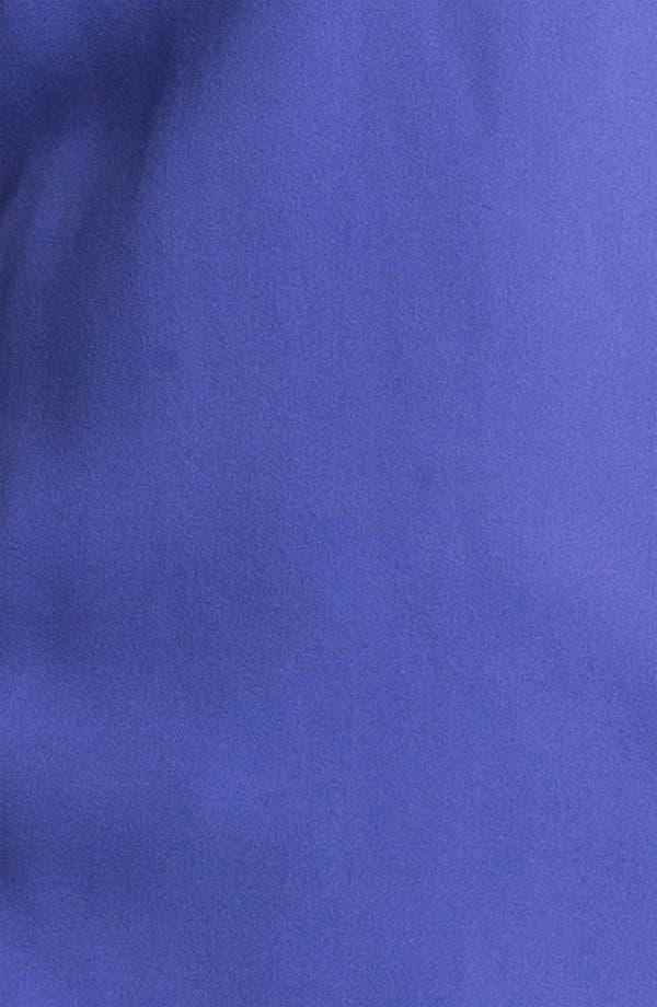 Alternate Image 3  - Joie 'Osana' Silk Blouse