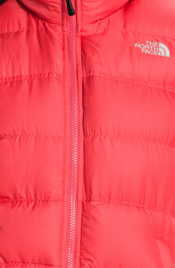 Alternate Image 3  - The North Face 'Snowbrush' Down Vest