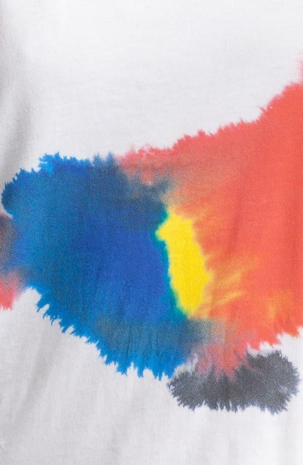 Alternate Image 3  - Marni Edition Parrot Print Tank