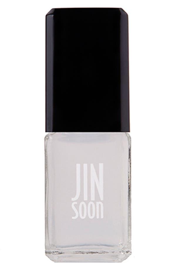 Main Image - JINsoon Power & Base Coat