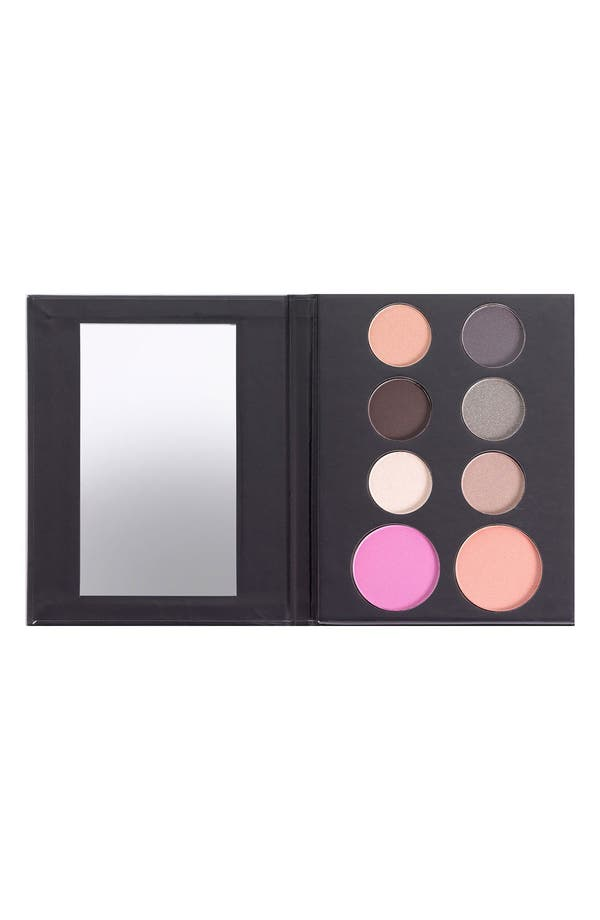 Alternate Image 1 Selected - Nordstrom Cheek & Eye Palette