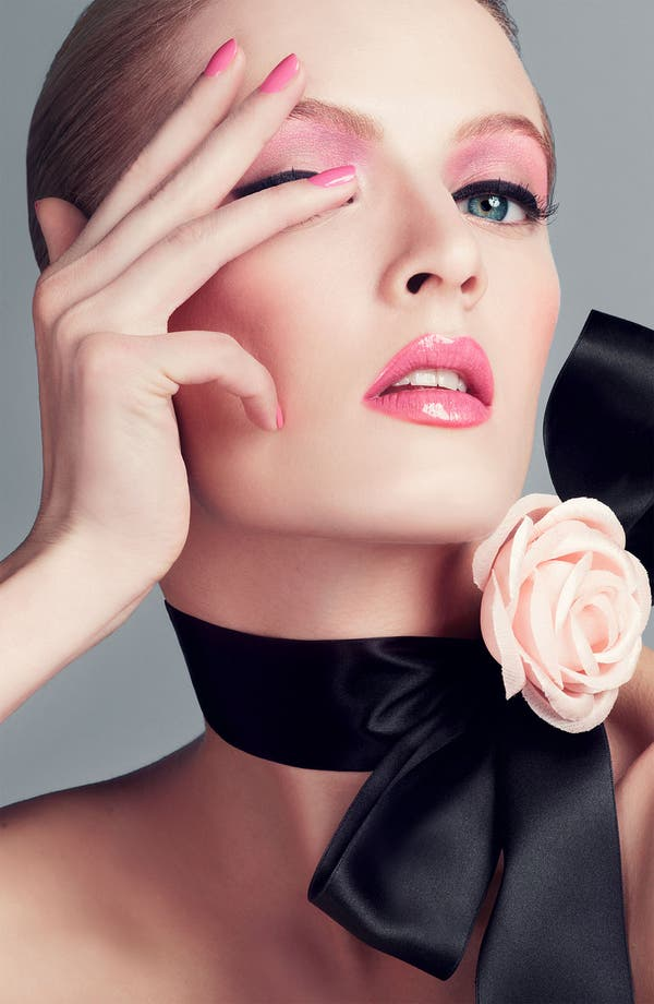 Alternate Image 2  - Dior '5 Couleurs - Cherie Bow' Eye Palette