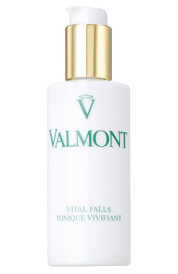 Alternate Image 1 Selected - Valmont 'Vital Falls' Toner