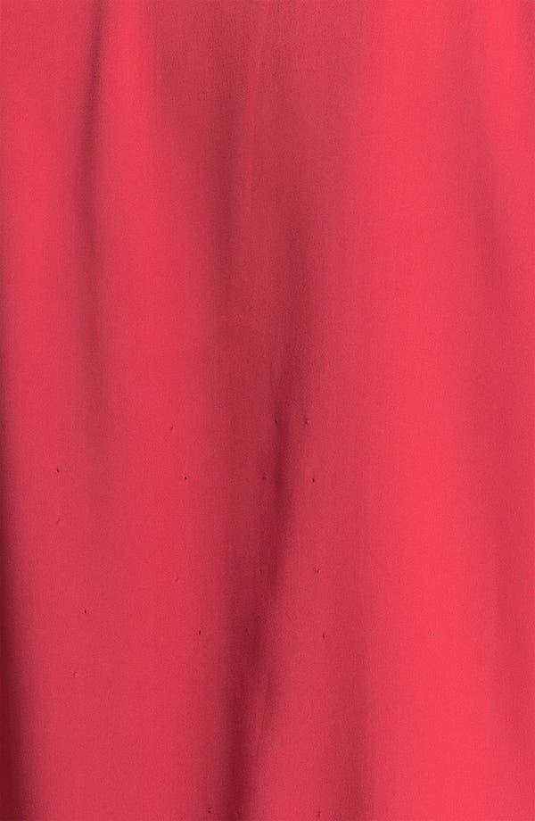 Alternate Image 3  - Kenneth Cole New York 'Jordonna' Blouse