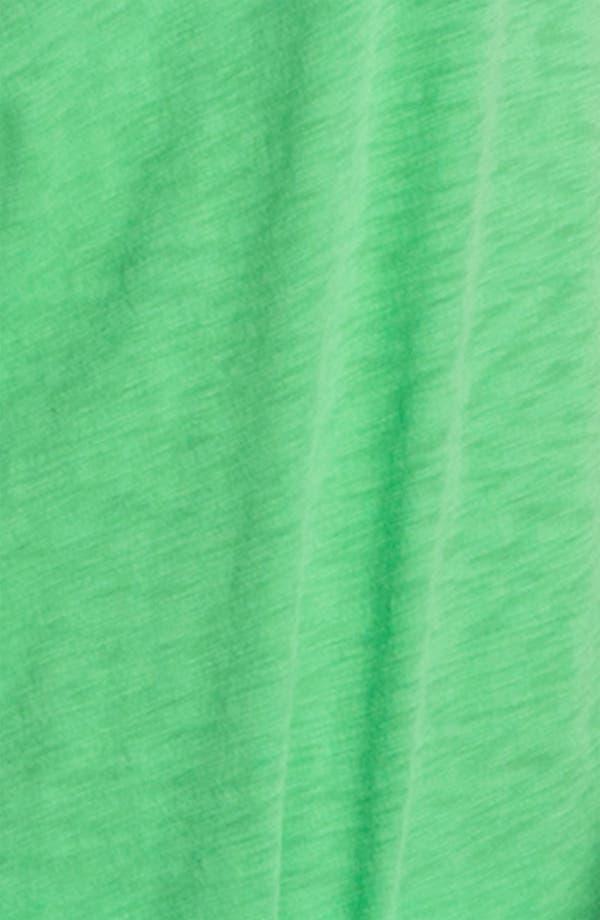 Alternate Image 6  - rag & bone/JEAN 'The Basic Brando' Tee