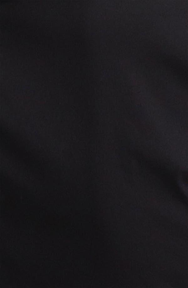 Alternate Image 3  - Lafayette 148 New York 'Bethany' Italian Stretch Cotton Blend Jacket