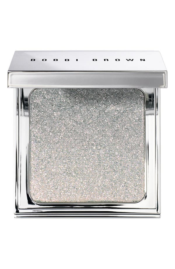 Alternate Image 1 Selected - Bobbi Brown 'Luxe' Sparkle Powder