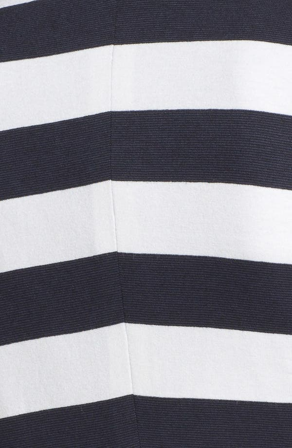 Alternate Image 3  - Bailey 44 'Angelfish' Nautical Stripe Blazer