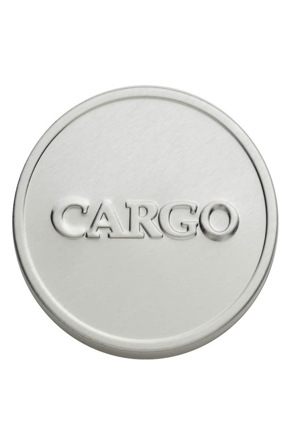 Alternate Image 2  - CARGO Blush & Bronzer