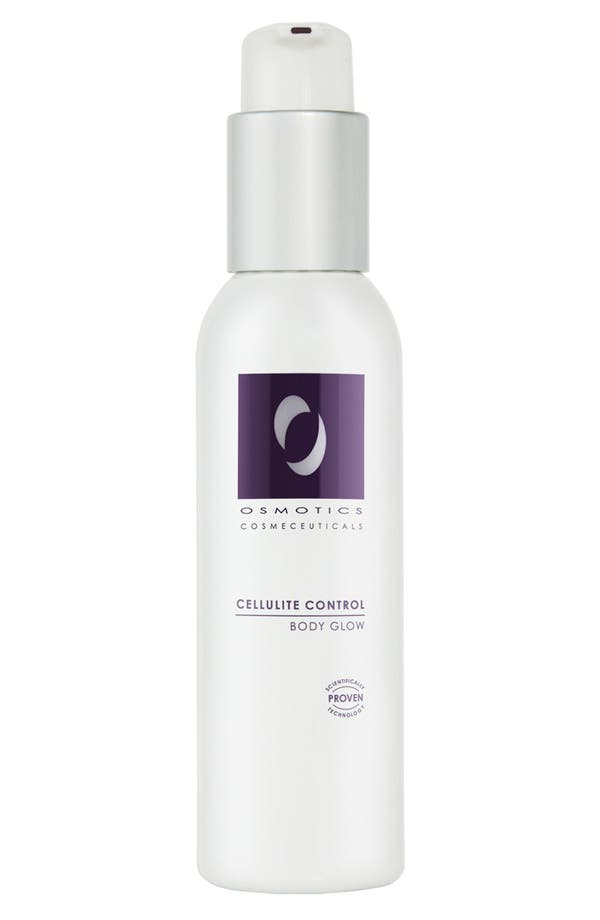 Alternate Image 1 Selected - Osmotics Cosmeceuticals Cellulite Control Body Glow