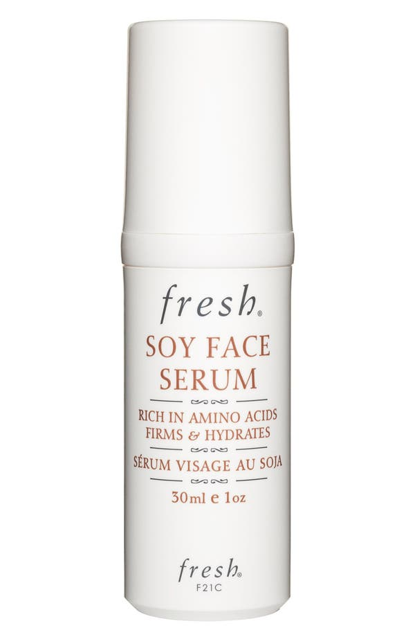 Alternate Image 1 Selected - Fresh® 'Soy Youth-Preserve' Serum