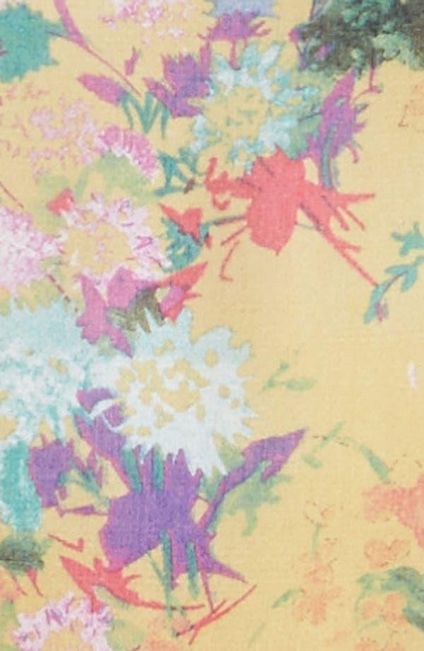 Alternate Image 3  - MINKPINK 'Summer Breeze' Maxi Dress