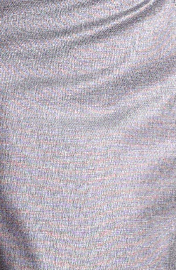 Alternate Image 3  - BOSS HUGO BOSS 'Daperla' Sheath Dress