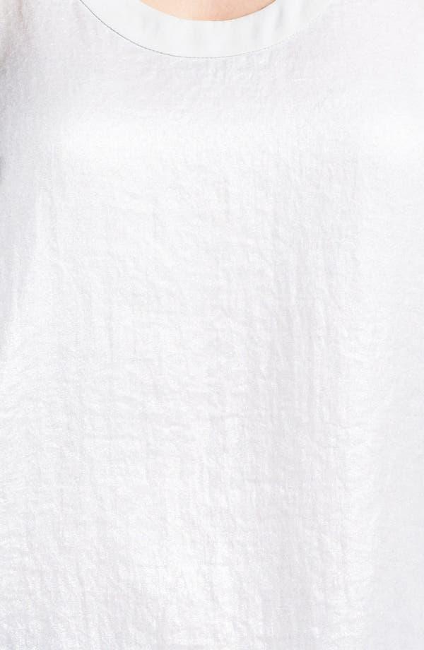 Alternate Image 3  - Diane von Furstenberg 'Emilia' Tank