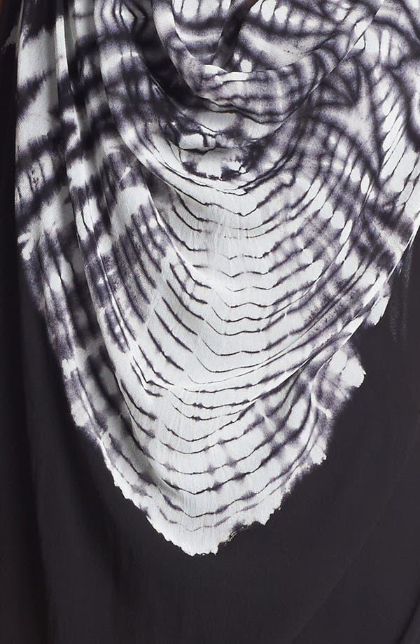 Alternate Image 3  - Young, Fabulous & Broke 'Arianna' Racerback Dress