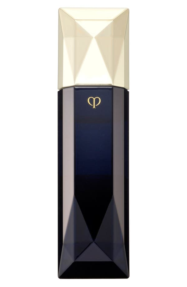 'Extra Rich' Lipstick Holder,                         Main,                         color, No Color