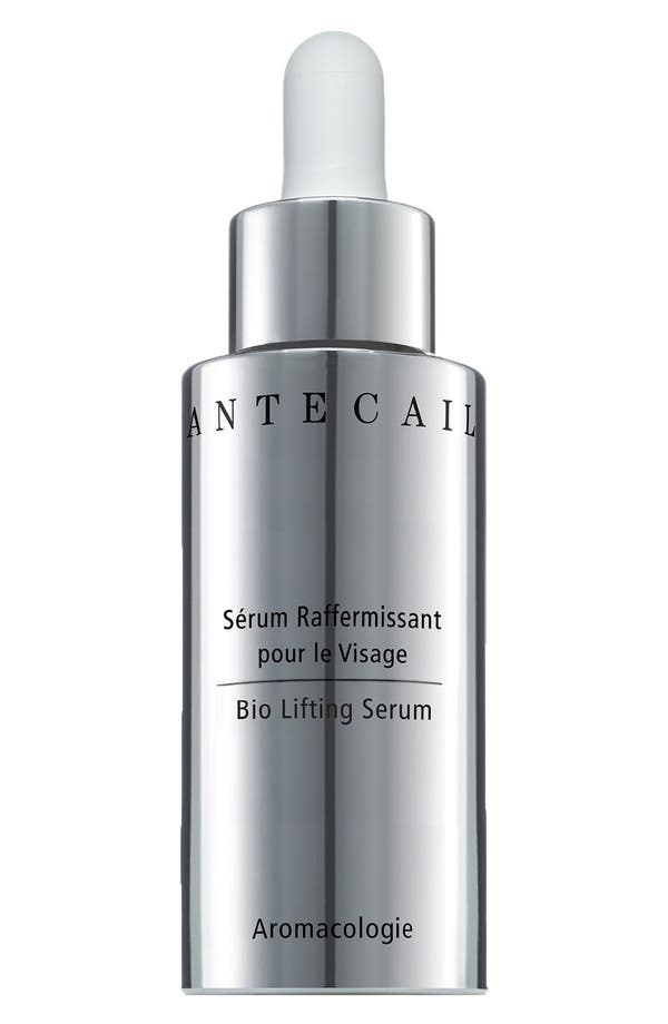 Alternate Image 1 Selected - Chantecaille Bio Lifting Serum