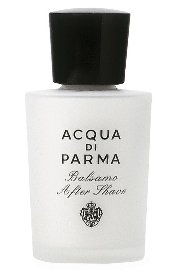 Main Image - Acqua di Parma 'Colonia' After Shave Balm