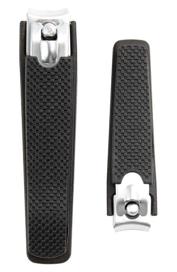 Main Image - Nordstrom Nail Clippers Set
