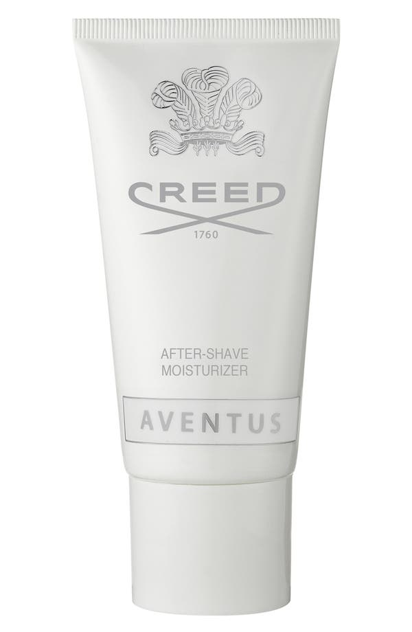 'Aventus' After-Shave Balm,                         Main,                         color, No Color