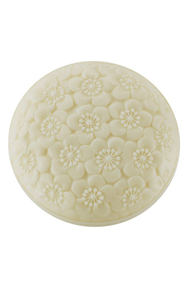 Alternate Image 1 Selected - Creed 'Spring Flower' Soap