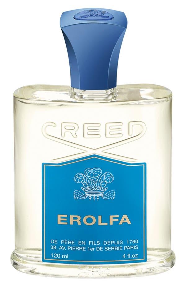 'Erolfa' Fragrance,                             Main thumbnail 1, color,                             No Color