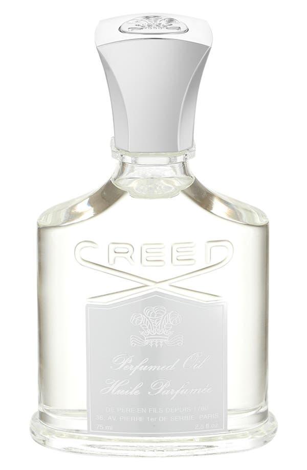 Main Image - Creed 'Millesime Imperial' Perfume Oil Spray