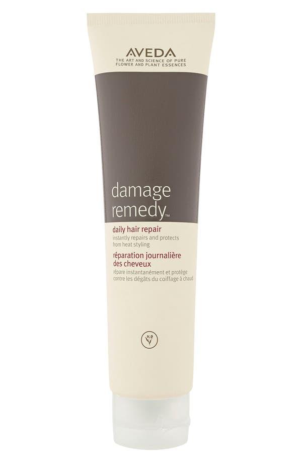 damage remedy<sup>™</sup> Daily Hair Repair,                             Main thumbnail 1, color,                             No Color