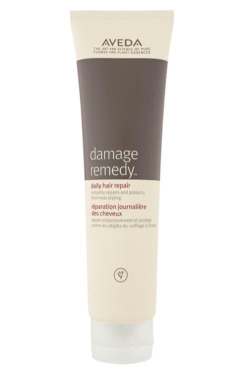 Main Image - Aveda 'damage remedy™' Daily Hair Repair