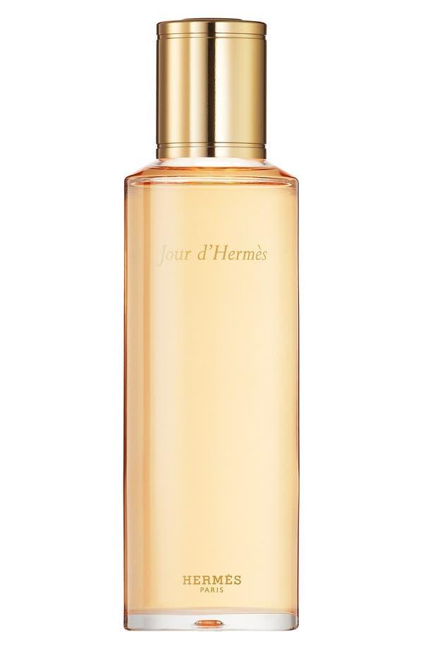Main Image - Hermès Jour d'Hermès - Eau de parfum