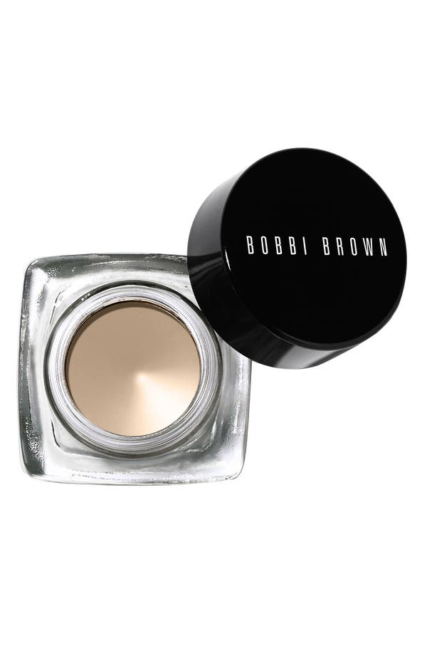 Long-Wear Cream Shadow,                         Main,                         color, Cement