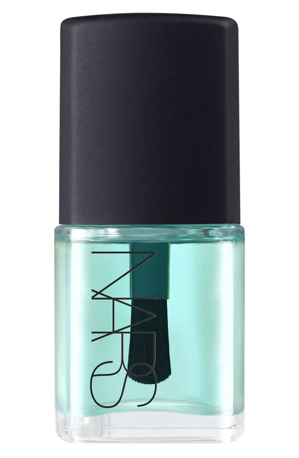 Alternate Image 1 Selected - NARS Base Coat
