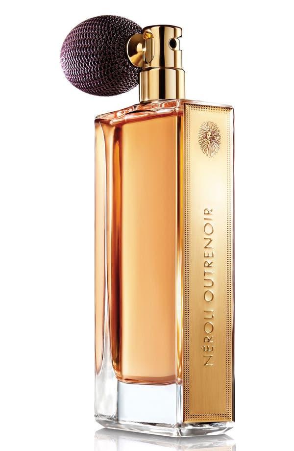 Alternate Image 1 Selected - Guerlain Exclusives Néroli Outrenoir Eau de Parfum