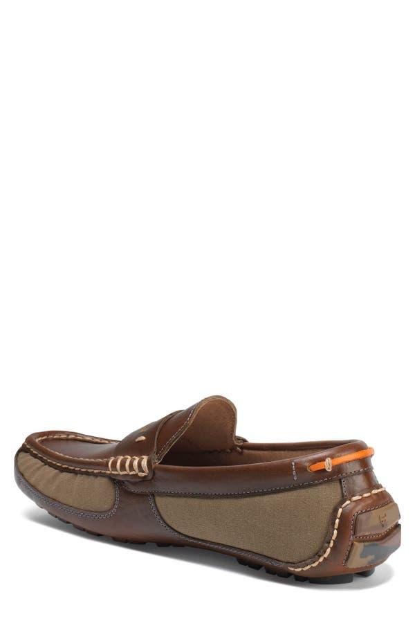 Trask Men's 'Derek' Driving Shoe