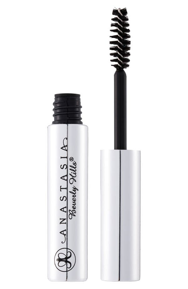 Main Image - Anastasia Beverly Hills Brow Gel