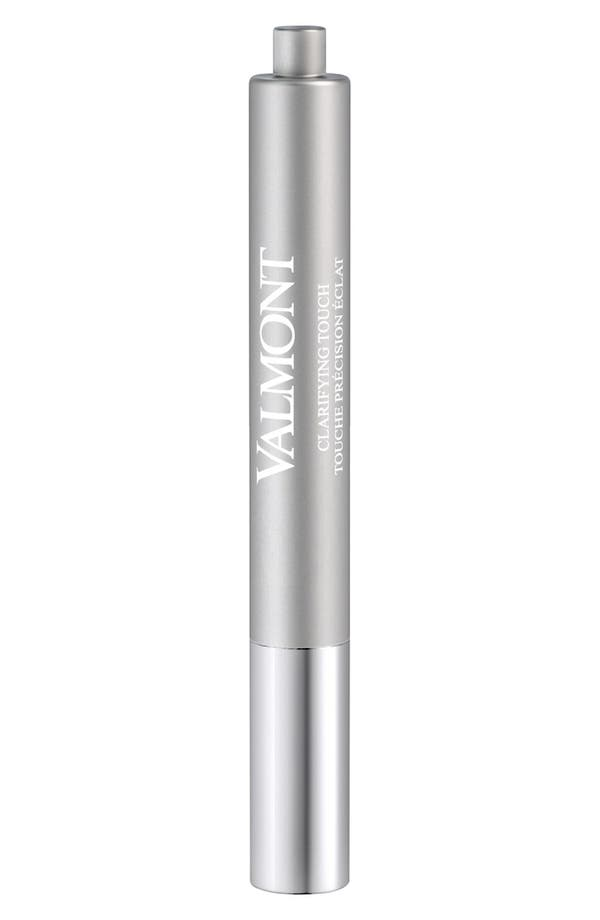 Main Image - Valmont Clarifying Touch Spot Remover