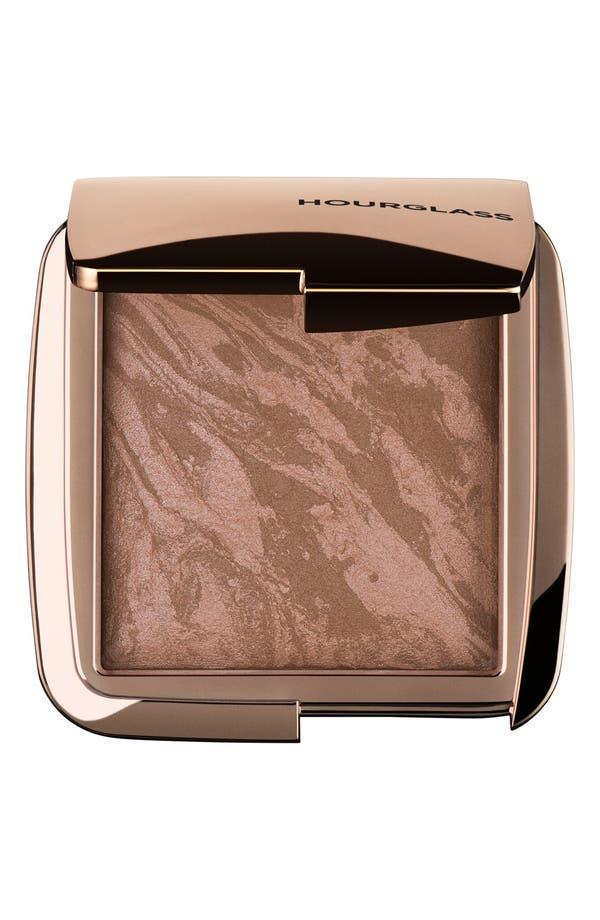 Ambient<sup>®</sup> Lighting Bronzer,                         Main,                         color, Luminous Bronze Light