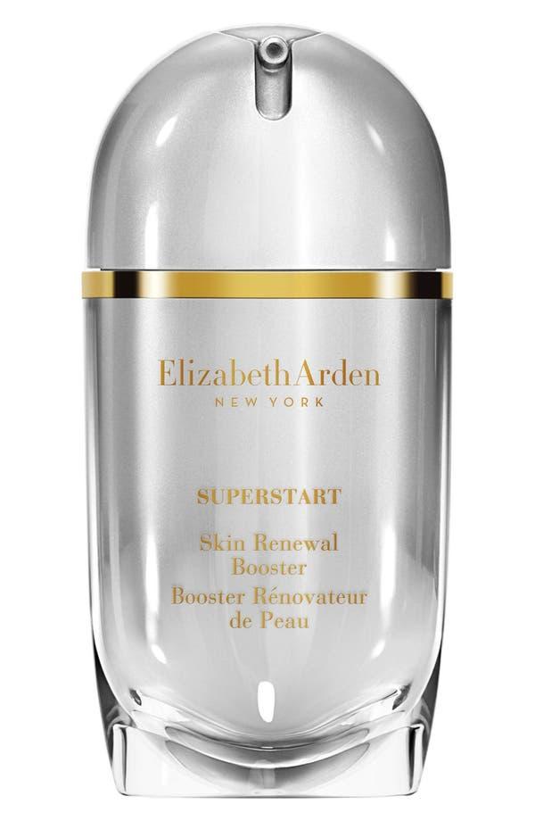 Main Image - Elizabeth Arden SUPERSTART Skin Renewal Booster