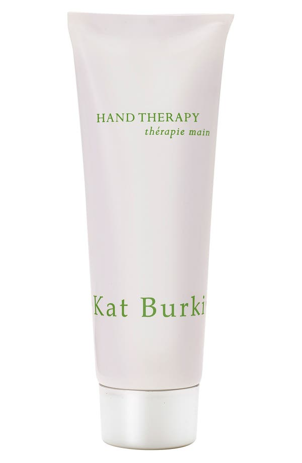 SPACE.NK.apothecary Kat Burki Hand Therapy,                         Main,                         color, No Color