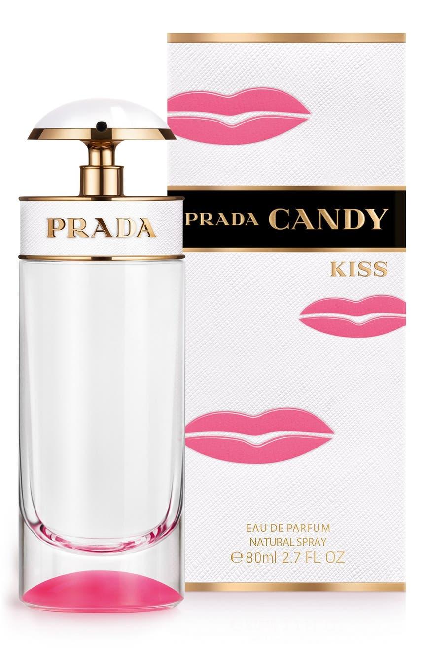 perfume candy de prada